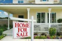 cropped-house-for-sale.jpg